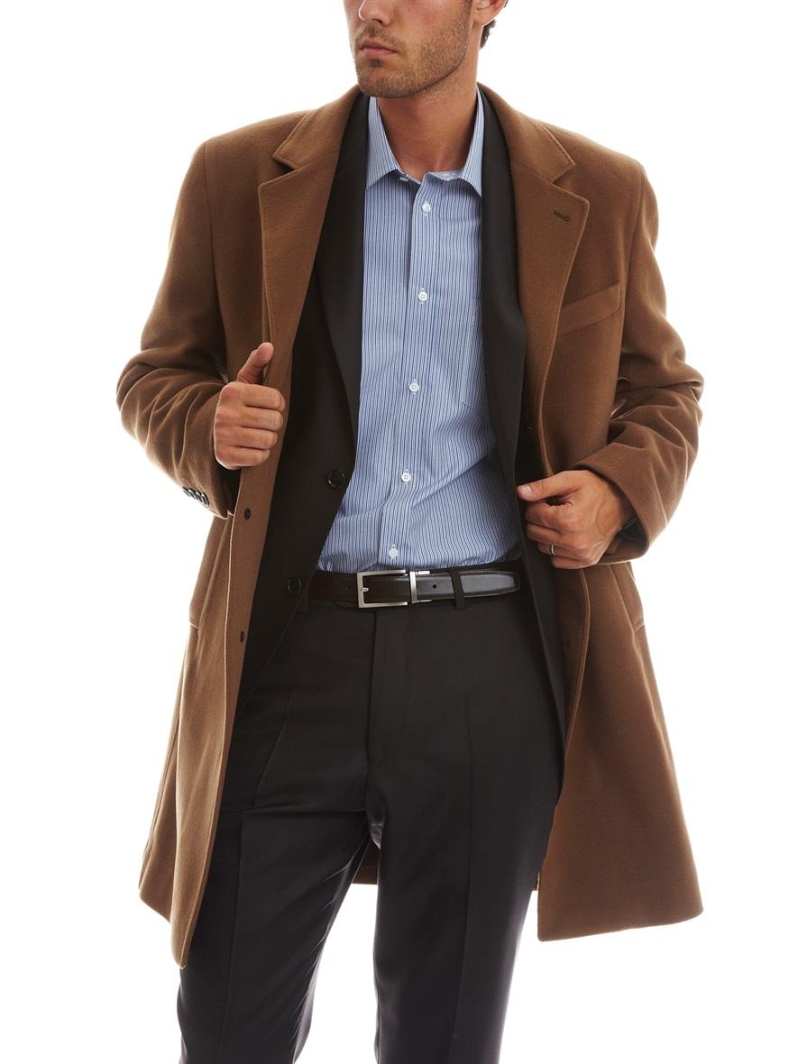 manteau laine homme pour le confort et la chaleur. Black Bedroom Furniture Sets. Home Design Ideas