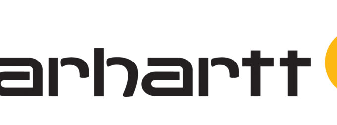 Carhartt : une marque de streewear qui a toujours autant le vent en poupe