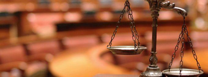 Comment trouver un bon avocat ?