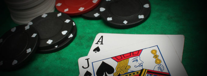 Jeux casino: trouvez votre jeu préféré