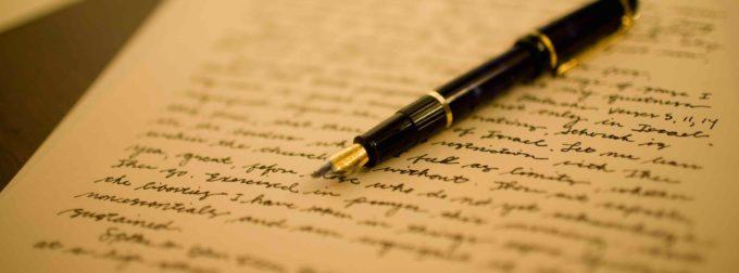 Comment envoyer une lettre recommandée avec accusé de réception ?
