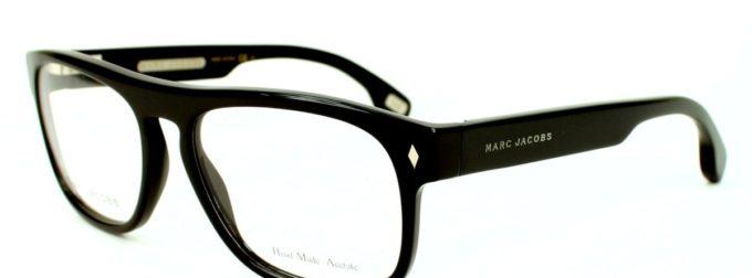 Des lunettes de vue qui me plaisent
