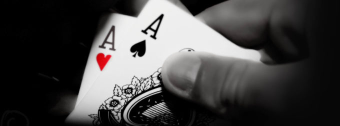 Le casino en ligne : vos jeux préférés en un seul clic