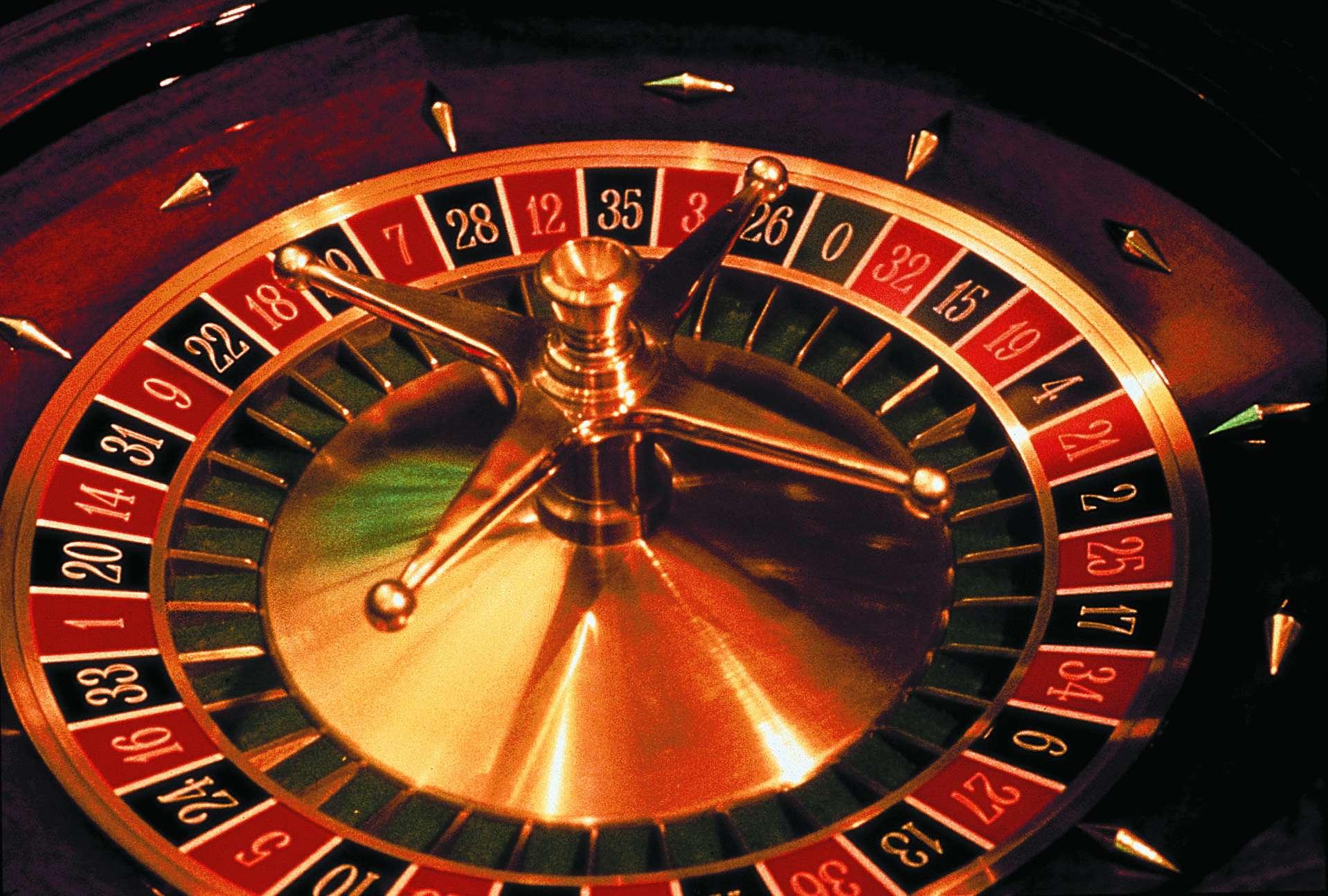 Casino français en ligne : réveillez le compétiteur qui sommeille
