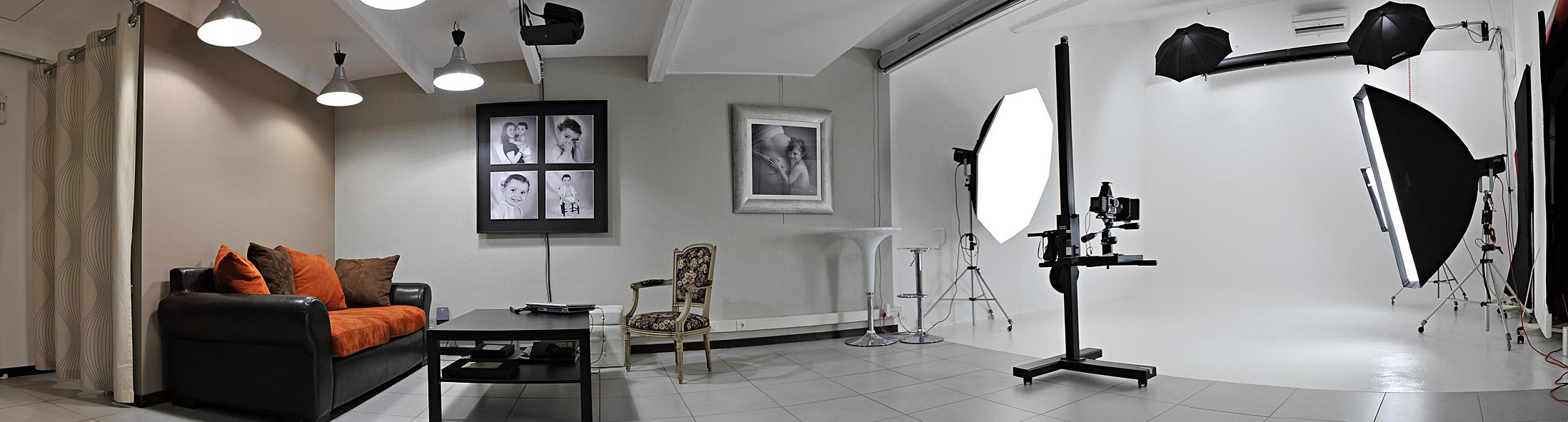 imagesformation-photographie-75.jpg