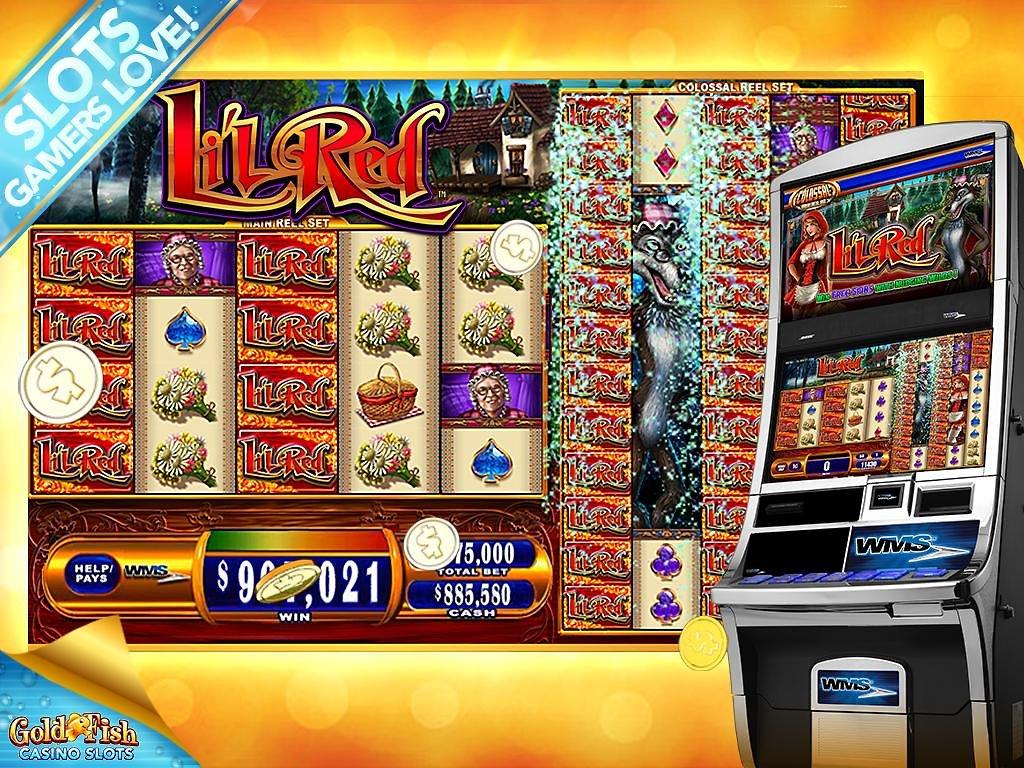 imagesmachine-a-sous-casino-23.jpg