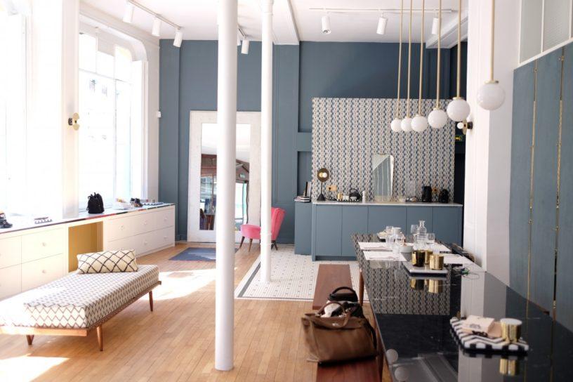 imagesappartement-27.jpg
