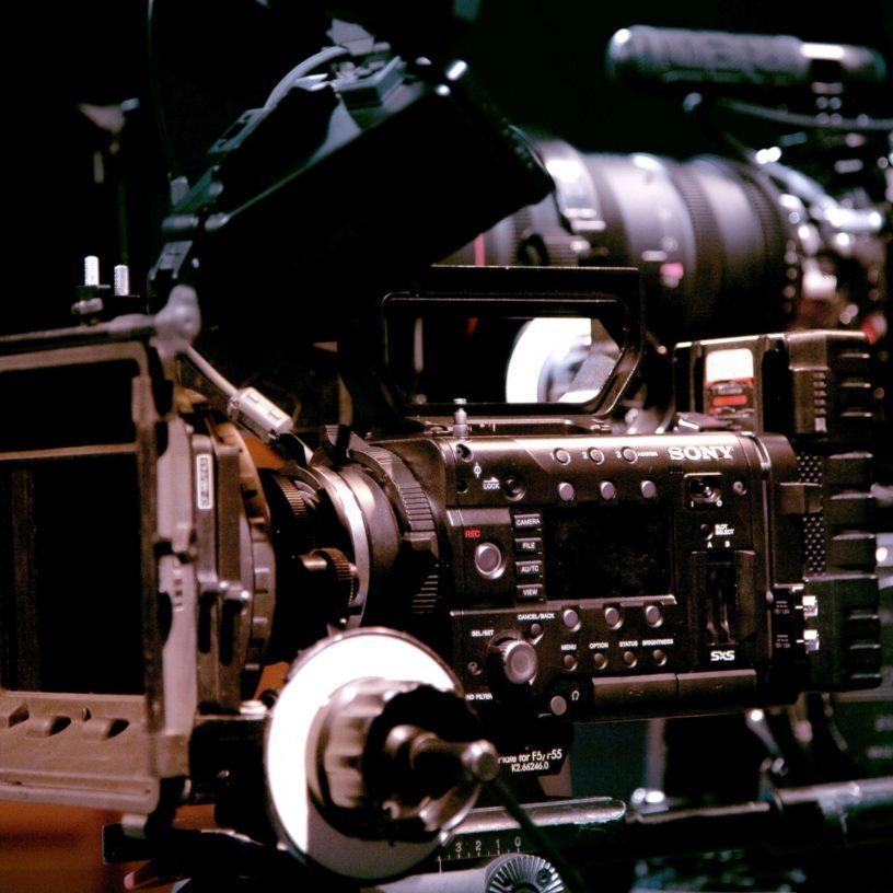 imagesformation-audiovisuel-46.jpg