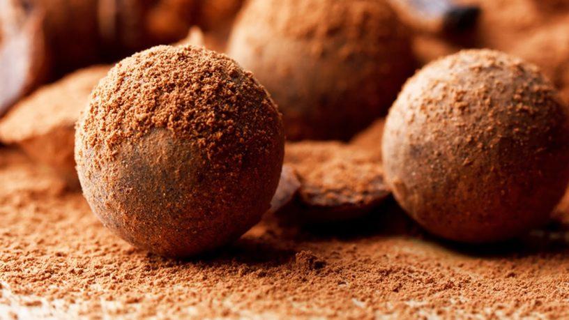 images2Recette-truffes-au-chocolat-20.jpg