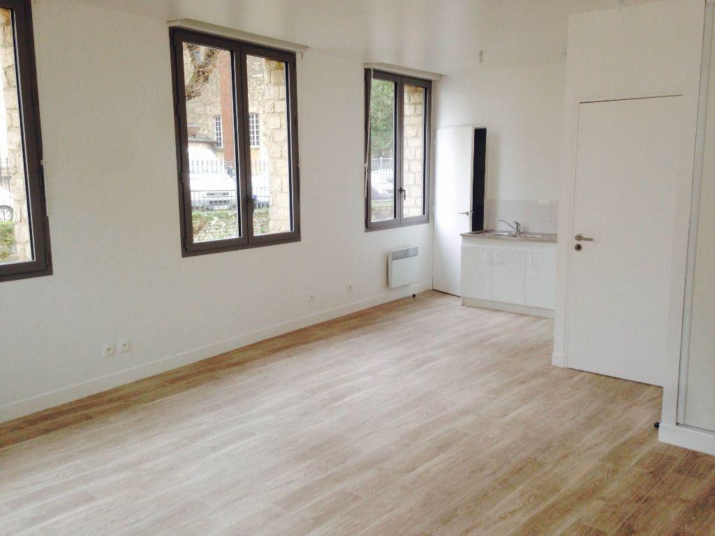 louer appartement quelques petites techniques pour. Black Bedroom Furniture Sets. Home Design Ideas
