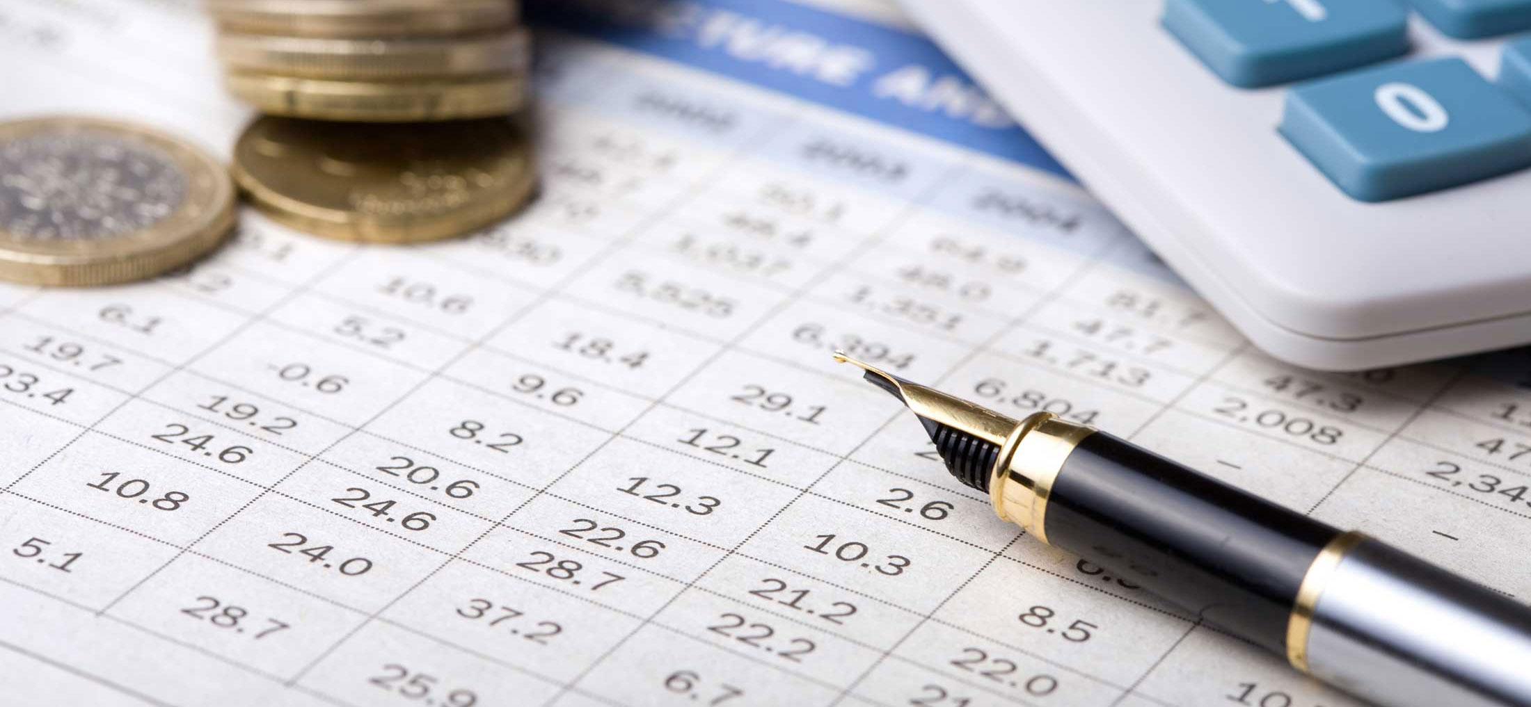 Comptabilité : une innovation dans la gestion de vos finances