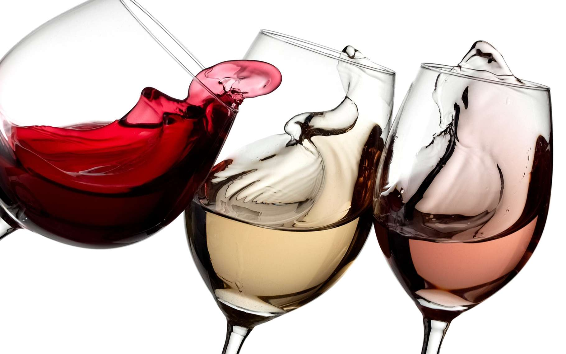 Bouteille de vin : quelques conseils pour conserver une bouteille qui a été ouverte