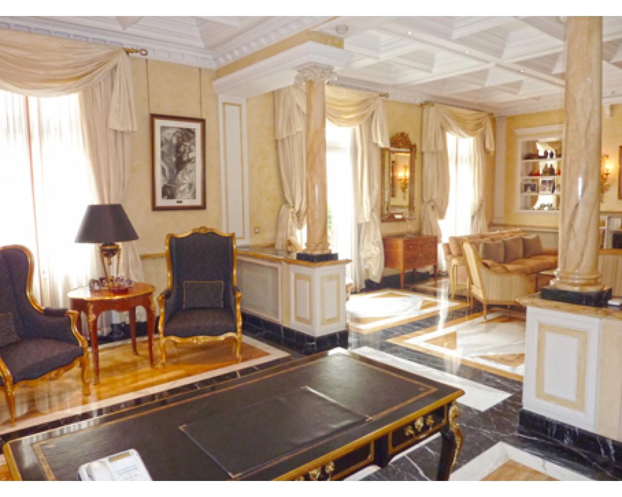 Location appartement Paris : pourquoi s'orienter vers les propriétaires ?