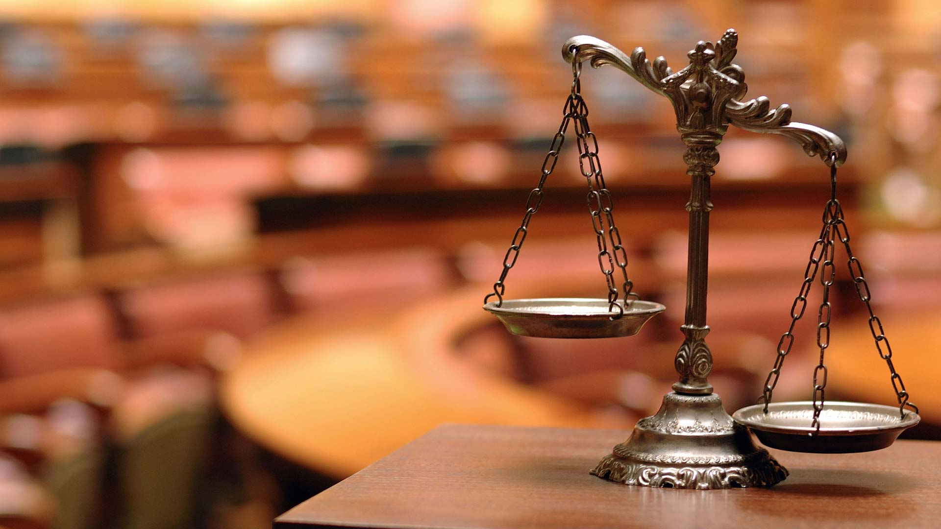 Comment trouver un bon avocat - Comment cuisiner un avocat ...