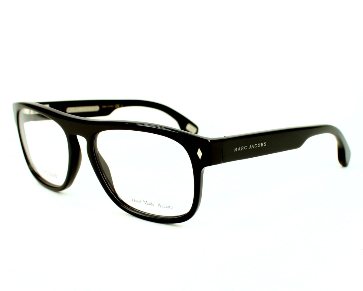 Me plaire avec mes lunettes de vue for Lunette de piscine de vue