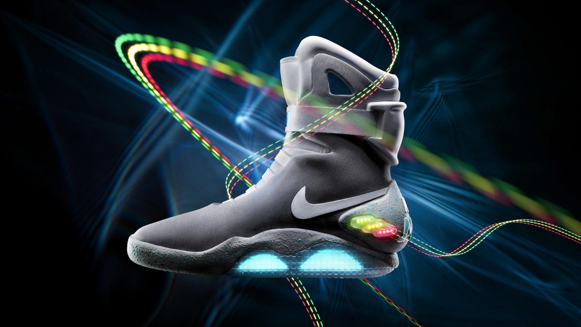 Dans Futur Que Marque Ce Vous Mois La Réserve Célèbre Nike Et Les 8CBdqAExq