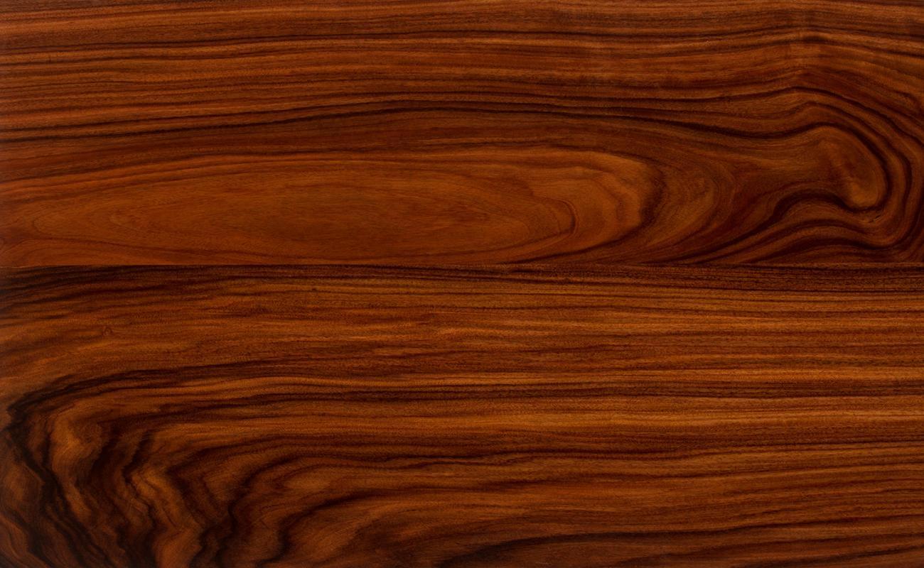Un bois de qualité pour ma terrasse