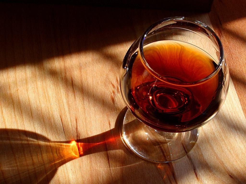 Pauillac vin : le servir avec de la volaille ou des viandes jeunes