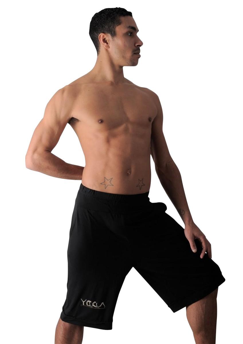fitness homme je vous d voile les exercices efficaces pour perdre du poids. Black Bedroom Furniture Sets. Home Design Ideas