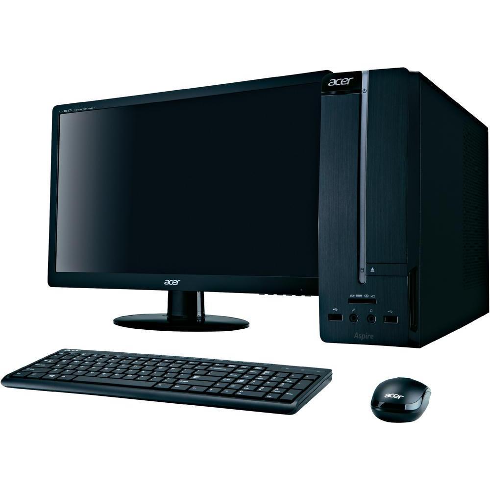Remise materiel.net : j'ai acheté les pièces de mon PC pour pas cher