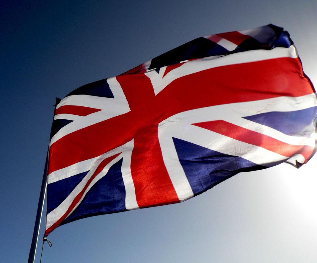 A la recherche d'une bonne famille d'accueil en Angleterre