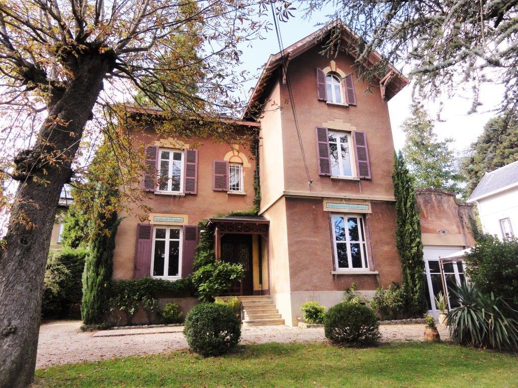L achat d un appartement neuf comment bien n gocier for Aide achat maison