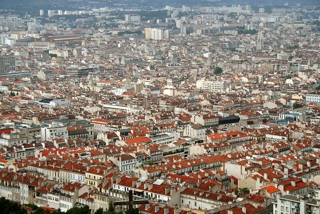 Les objectifs de la formation Revit à Marseille