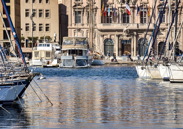 inscrire pour une formation Revit à Marseille