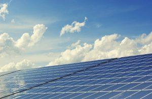 Consuel photovoltaïque : Comment le faire faire ?